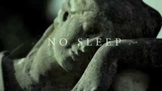 NO SLEEP (PREVIEW) @_minid @motabaixada @MetsMediaUk
