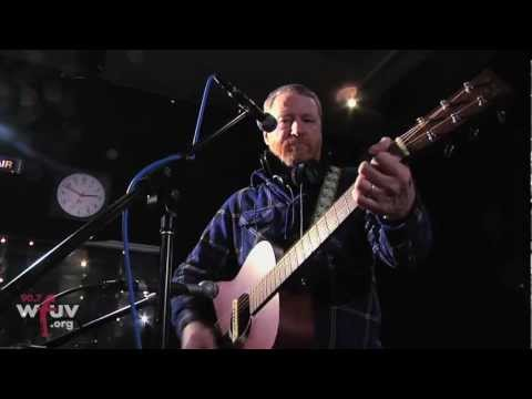 camper-van-beethoven-come-down-the-coast-live-at-wfuv-wfuv-public-radio