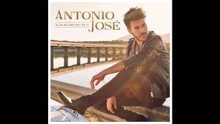 Antonio José- Ódiame