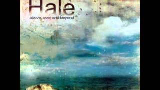 Hale - Over And Over (And Over Again)