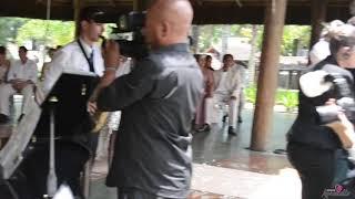 Quinteto com Voz - Amar você - Fernanda Brum