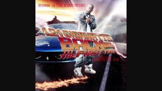 Ludacris - Bada Boom (Bass Boost)