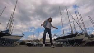 ON MY OWN | TROYBOI (Freestyle Dance)
