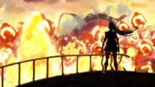 Eclair Joins Kritika! - Official Trailer Full