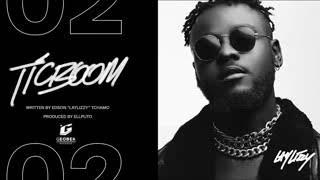 Laylizzy - Tic Boom (Prod by Ellputo)_low(alto-astral)