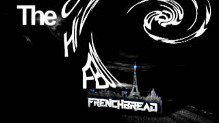 Preview Frenchbreed 01 TheCrashbreaker   Hi Breed