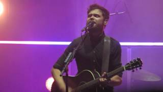 Passenger - Let Her Go Live @ Beacon Theatre, New York, NY, March 11, 2017
