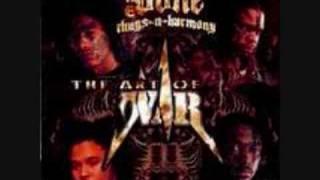 Mo Thug (interlude)