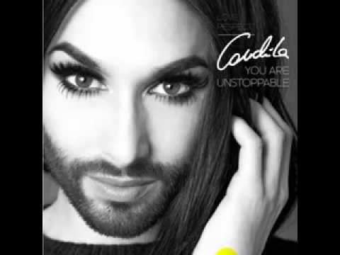 conchita-wurst-you-are-unstoppable-cw-life