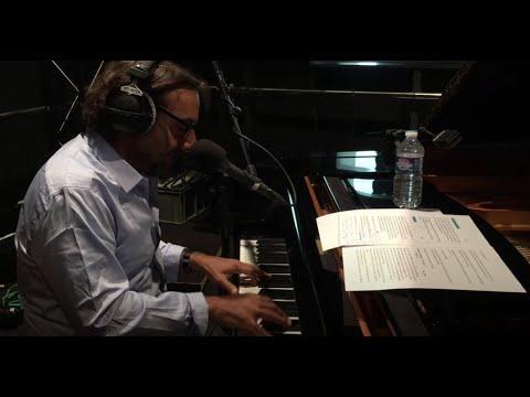 André Manoukian Leçon de piano n°1 : Les notes qui s'aiment