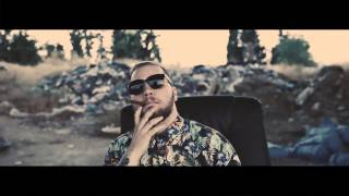 Pinata Riot - A.V.E.N.U. (Official Music Video)
