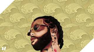 [FREE] Hoodrich Pablo Juan x Lil Baby x MoneyBagg Yo Type Beat 2018 - Racks