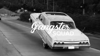 Swollen Members - Fear ft. Snak the Ripper