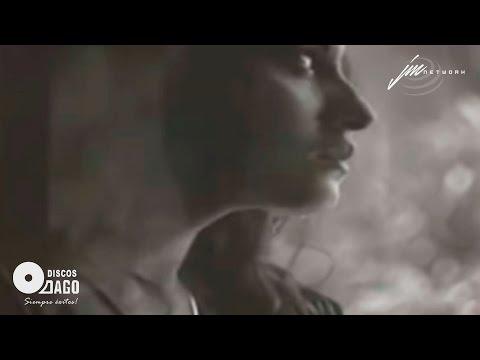 Asi Se Le Canta Al Despecho de Dario Gomez Letra y Video