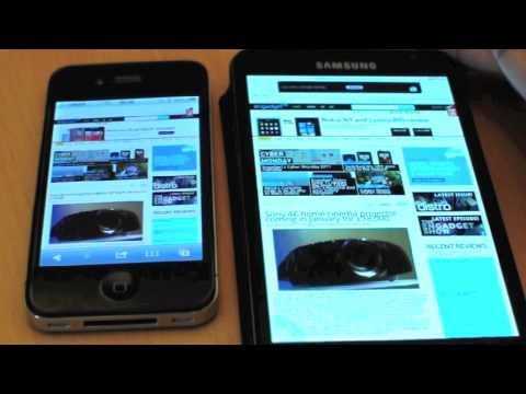 Tech15 Ep12 Galaxy Note جلاكسي نوت