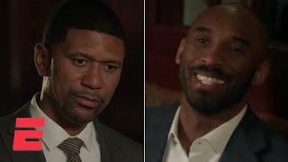 Kobe Bryant | Jalen vs. Everybody | ESPN