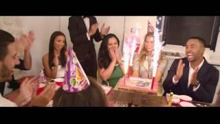 ZO BAREN ft. RALANA - TOI ET MOI - OFFICIAL VIDEO
