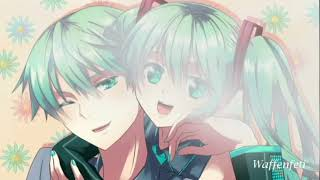 Nightcore   If I Die Young