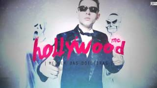 MC Hollywood - Medley das Doideiras (DJ WN) Lançamento 2016