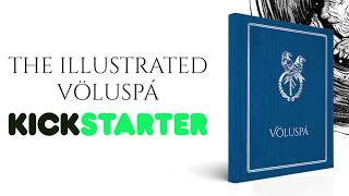 Voluspa Pages from the Printer!