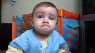 komik bebek -sevdiğim kız bana abi deyince-