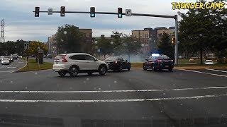 Craziest Car Crash Compilation of the year 2019 - Horrible Driving Fails  (Part 20)