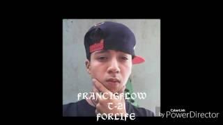 Te Quiero Confesar Eli Elias Ft Francisflow t-21