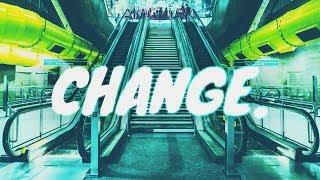 BOOM BAP TRAP BEAT 'CHANGE' | Trap Boom Bap Instrumental | Chuki Beats