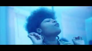 Liquid Monk ft. Jaye Prime - Hollywood