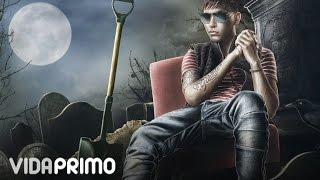 Galante ft. Divino - No Me Gusta Perder [Lyric Video]