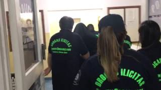 21 03 Video Detencion Jackie Chan