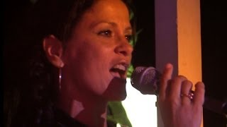 Come Together - Cover Live - The Beatles - Michela Resi