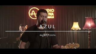 Zimbra - Azul (AudioArena Originals)