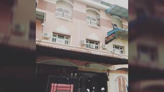 Welcome to Glamour Spa Siantar width=