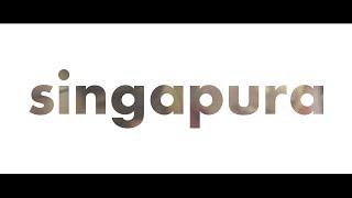 HAPPY BIRTHDAY SINGAPORE! [feat. Merlion]