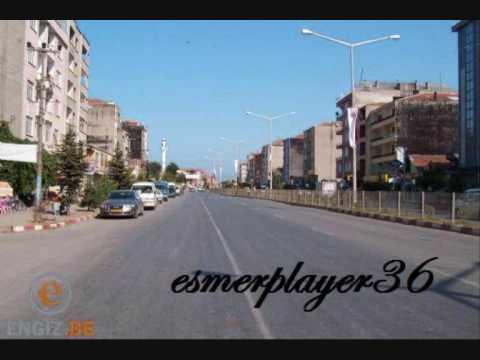 Hozan Aydin Esmer
