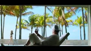 Wisin, Carlos Vives   Nota de Amor ft  Daddy Yankee Official Video Con Letra