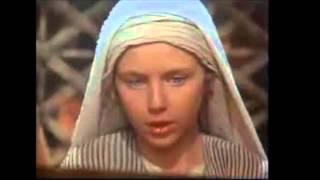 Mon fils Jésus de Nazareth ( le songe de Marie ) Kevin Kethy - Chris Ripper