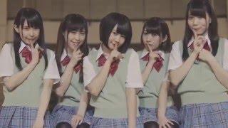 【Luce Twinkle Wink☆】「1st Love Story」TV SPOT