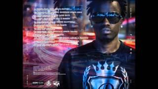 Prodigio - Homicidio (Feat Lil Saint) [Prod Lil Saint]