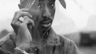 ASAP Ferg - New Level (ft. 2pac, The Notorious B.I.G & Future) [Mizzy Mauri Remix]