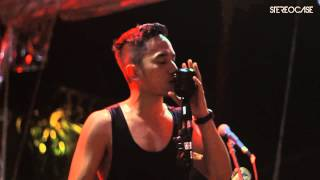 Stereocase - All We Need is Love (Live at Pro Art Binus)