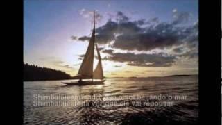 Shimbalaiê - Maria Gadú - Legendado