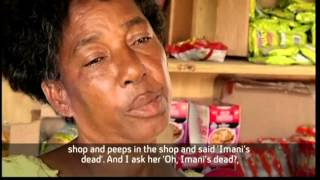 Jamaica gunman 'killed'