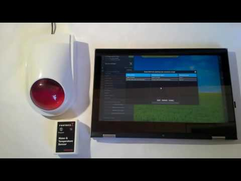Z Wave Z Wave Smart Home Products Diy Resource Center