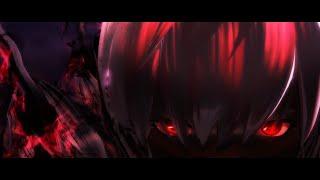 Monark Game Announced By Former Shin Megami Tensei Devs