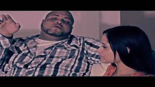 Clandestino - Dwight & Rokko Ft Molina (Official video)