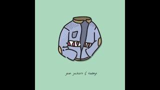 Lo'Fi Boy - Jean Jackets & Feelings