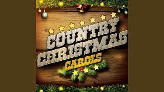 Santa Claus Is Comin' on a Boogie Woogie Choo-Choo Train (Instrumental Version)