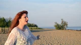 Malibu - Miley Cyrus (Federica Filannino acoustic cover)